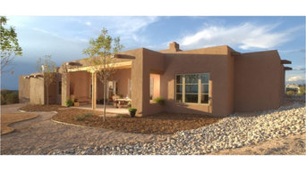 Company Highlight Video by M43 LLC Fine Homebuilding