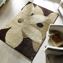 Rugs/Wayfair UK