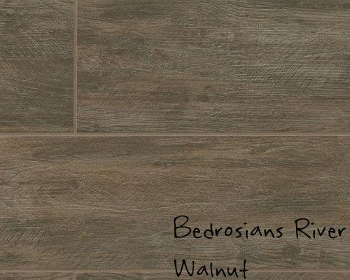 Bedrosians River Wood Wall And Floor Tile  Bedrosians River Wood porcelain. Classic Tiling Seville Grove Review   penncoremedia com