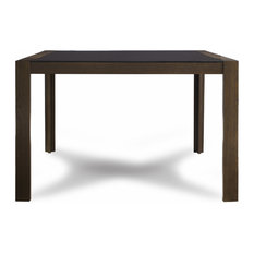 Palliser Furniture, Montreal Counter-Height Cafe Table