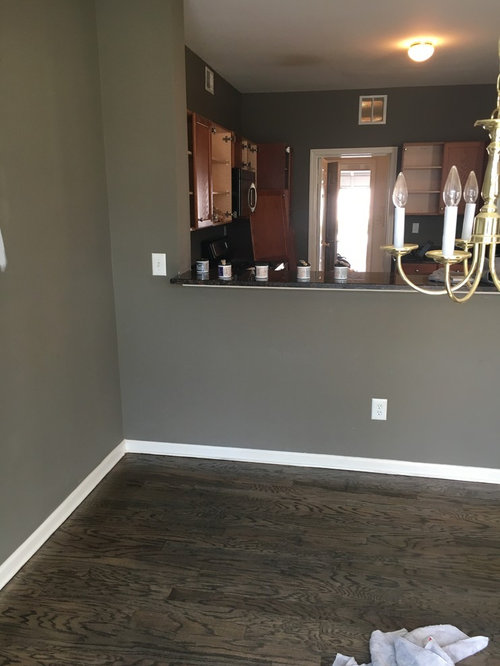 Floor And Space Suggestions