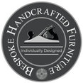 Bespoke Handcrafted Furniture's profile photo