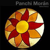 Foto de Vidrieras Artísticas Panchi Moran