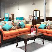 Americau0027s Best Furniture