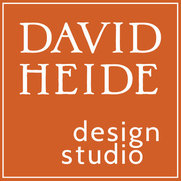 David Heide Design Studio's photo