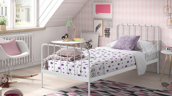 Alice Bed