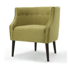 Midcentury Armchairs And Accent Chairs Houzz