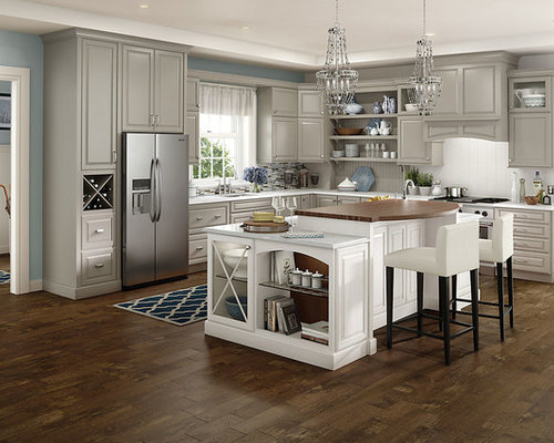 schuler cabinetry 17 best ideas about schuler cabinets on pinterest