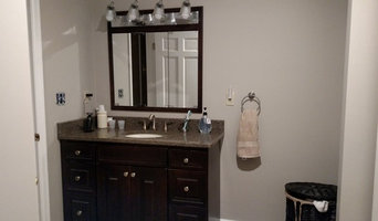 Bathroom Faucets Erie Pa best kitchen and bath designers in erie, pa | houzz
