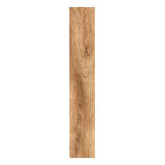 Honey Oak 910x153 mm Tiles, 1 m2