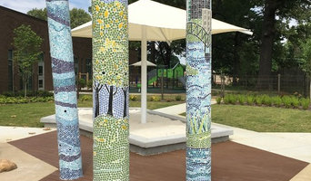 Porter Leath Early Childhood Academy