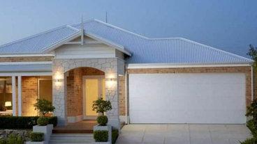 Best 15 Garage Door Installations Services In Perth Western Australia Houzz Au