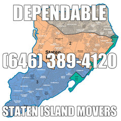 staten island movers long dependable staten island movers 646 3894120 island ny us 10305