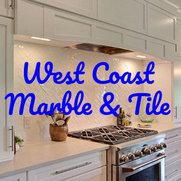 West Coast Marble & Tile's photo