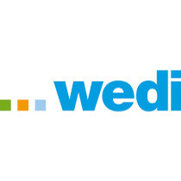 wedi Systems (UK)さんの写真