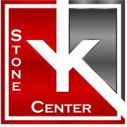 YK Stone Center Inc.'s photo