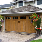Garage Door Repair Dunkirk MD 410-443-0225's photo