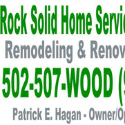 Rock Solid Home Services's photo