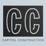 Capitol Construction's photo