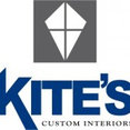 Kite's Interiors's profile photo