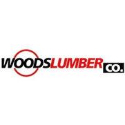 Foto de Woods Lumber Co.