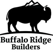 Buffalo Ridge Builders's photo