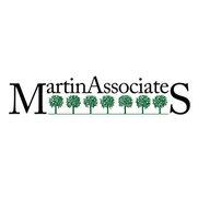 James Martin Associates's photo