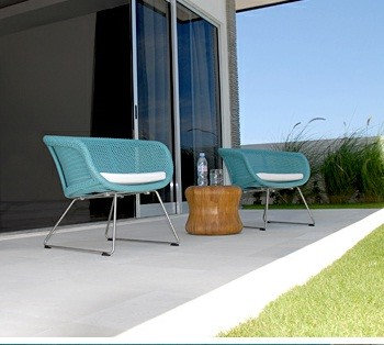 Lebello   Chair 6 Lounge Chair By Lebello   Outdoor Lounge Chairs