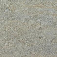 - Bodenfliese Multiquartz grey 30x60cm - Fliesen