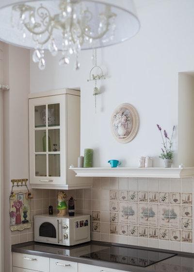 Кухня by Екатерина Титенко