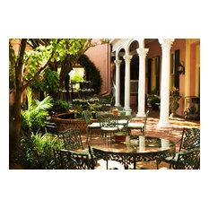 Fine Art Photograph, Charleston Style, Fine Art Paper Giclee