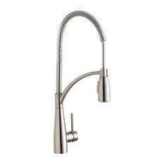 Elkay Avado Pre-Rinse Kitchen Faucet