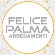 Foto di Arredamenti Felice Palma