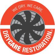 DryCare Restoration Inc.さんの写真