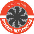 DryCare Restoration Inc.'s profile photo