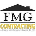 FMG Contracting's profile photo