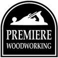 Premiere Woodworking Ltd.'s profile photo