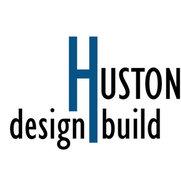 Foto di Huston Design Build (HDB, LLC)
