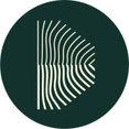 Dieppe Design's profile photo