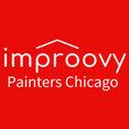Improovy Painters Chicago's profile photo