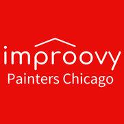Foto de Improovy Painters Chicago