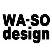WA-SO design -有限会社 和想-さんの写真