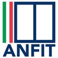 Foto di profilo di ANFIT