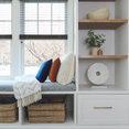 Sasha Marie Interiors LLC's profile photo