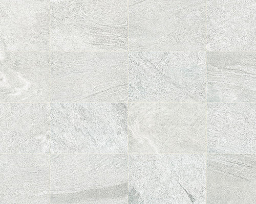 Quartz White - Wall & Floor Tiles