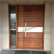 Modern front entry doors / contemporary front entry doors