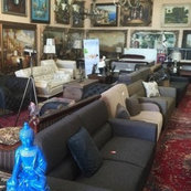 The Warehouse Of Home Decor