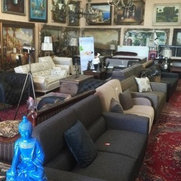 Warehouse Of Home Decor Glendale Ca