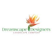 Dreamscape Designers Landscape Company's photo
