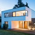 Barc Architects Ltd's profile photo